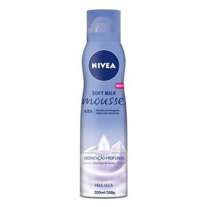 hidratante-corporal-nivea-soft-milk-mousse-pele-seca-200ml