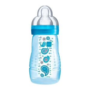 mamadeira-mam-easy-active-fashion-bottle-bico-de-silicone-cores-sortidas-270ml-2-meses-boys-ref-4837