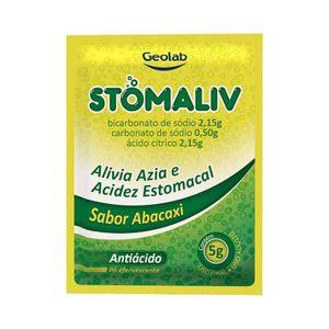 stomaliv-abacaxi
