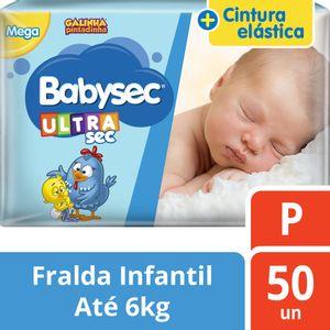 fralda-babysec-galinha-pintadinha-ultra-mega-P