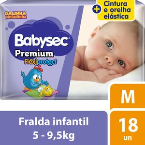 fralda-babysec-galinha-pintadinha-premium-m