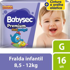 fralda-galinha-pintadinha-babysec-premium