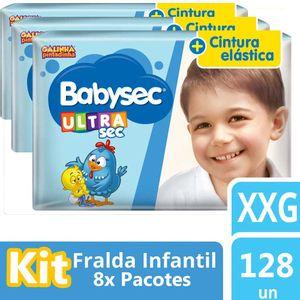 fralda-babysec-galinha-pintadinha-ultra-jumbo-xxg-16-unidades