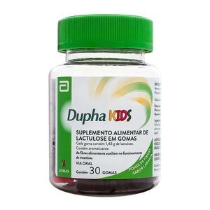 Dupha-kids-30-Gomas