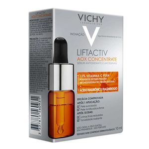 liftactiv-aox-concentrate-vichy-serum-antioxidante-e-antissinais-10ml