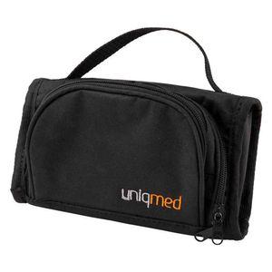 bolsa-para-armazenamento-de-insulina-e-acessorios-uniqmed