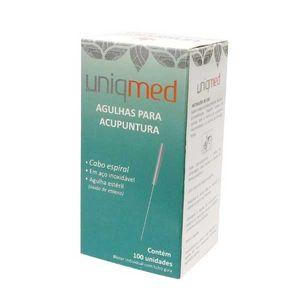agulhas-para-acupuntura-uniqmed-0-25x40mm-100-unidades