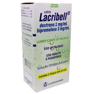 lacribell-colirio-lubrificante-15ml