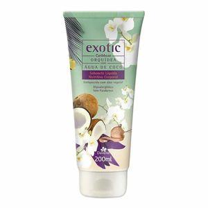 sabonete-liquido-davene-exotic-caribbean-orquidea-com-agua-de-coco-200ml