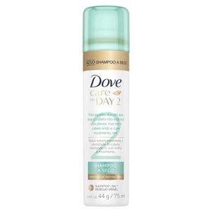 shampoo-a-seco-dove-care-on-day-2-renovador-instantaneo-75ml