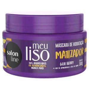 mascara-matizadora-salon-line-meu-liso-300g