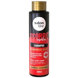 shampoo-salon-line-socorro-capilar-reconstrucao-intensa-300ml