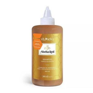 shampoo-vita-seiva-abelha-real-limpeza-nutritiva-300ml