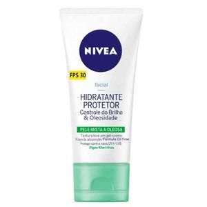creme-hidratante-protetor-nivea-facial-controle-do-brilho-e-oleosidade-pele-mista-a-oleosa-50g