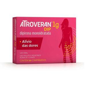 atroveran-dip-1g-20-comprimidos