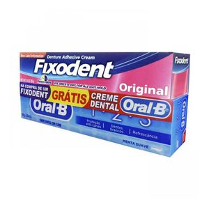 kit-fixodent-creme-original-68g-gratis-creme-dental-oral-b