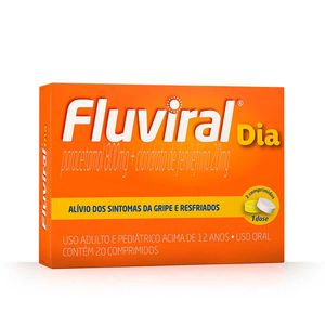 Fluviral-Dia-20-comprimidos