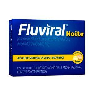 Fluviral-Noite-20-comprimidos