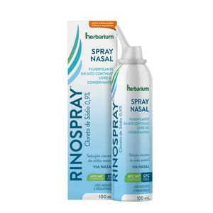 Rinospray-Spray-Nasal-100ml