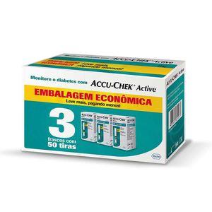 Kit-Tiras-Accu-Chek-Active-150-Unidades-Embalagem-Economica