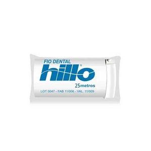 Fio-Dental-Hillo-25m