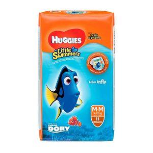 Fralda-Huggies-Little-Swimmers-M-11-Unidades