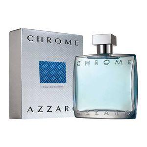 Perfume-Azzaro-Chrome-Masculino-Eau-De-Toilette-100ml