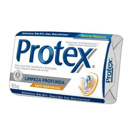 Sabonete-Protex-Limpeza-Profunda-Anti-Espinhas-85g