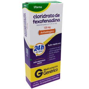 Cloridrato-de-Fexofenadina-120mg-10-comprimidos-revestidos-Generico-Onefarma