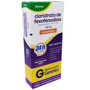 Cloridrato-de-Fexofenadina-180mg-10-comprimidos-revestidos-Generico-Onefarma