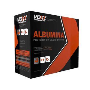 Albumina-Voxx-Sem-Sabor-500g