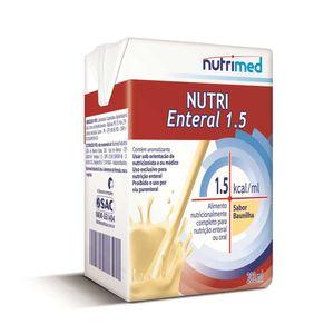 Nutri-Enteral-1.5-Sabor-Baunilha-200ml