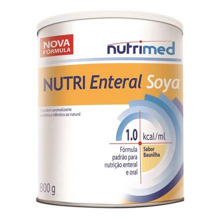 Nutri-Enteral-Soya-Sabor-Baunilha-800g