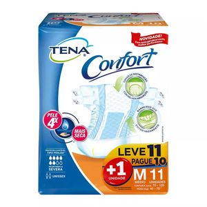 Fralda-Geriatrica-Tena-Confort-M-Leve-11-Pague-10