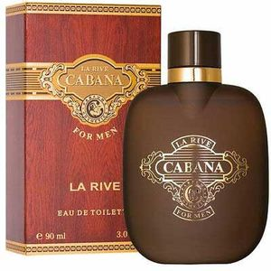 Perfume-La-Rive-Cabana-For-Men-Eau-De-Toilette-90ml