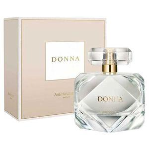 Perfume-Ana-Hickmann-Donna-Feminino-Deo-Colonia-85ml