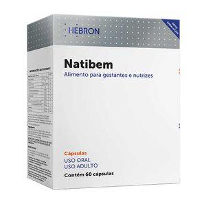 Natibem-60-Capsulas