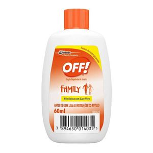 Repelente-Off--Family-Locao-60ml