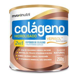 Colageno-Hidrolisado-2-em-1-Verisol-250g