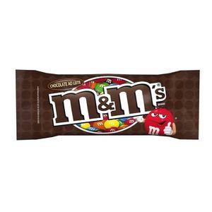 Confeitos-M-M-Chocolate-ao-Leite-45g