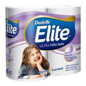 Papel-Higienico-Dualette-Elite-Ultra-Folha-Dupla-4-Unidades