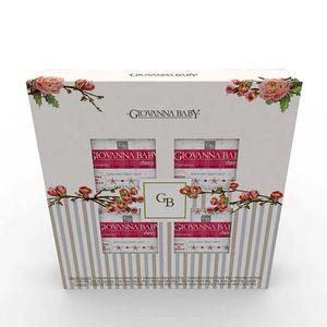 Kit-Giovanna-Baby-Sabonetes-Moments-Cherry-4-Unidades