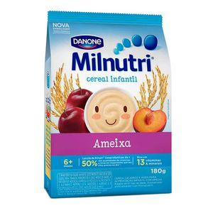 Cereal-Infantil-Milnutri-Sabor-Ameixa-180g