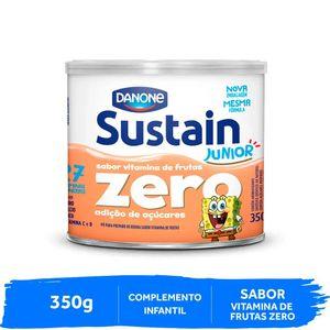 Sustain-Junior-Zero-Adicao-de-Acucar-Sabor-Vitamina-de-Frutas-350g