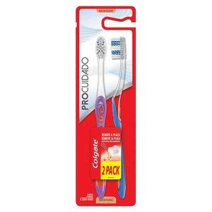 kit-escova-dental-colgate-pro-cuidado-macia-cores-sortidas-2-unidades