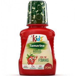 tamarine-fibras-kids-sabor-morango-240ml
