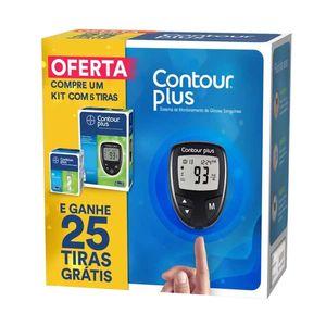 kit-para-controle-de-glicemia-contour-plus-oferta-especial