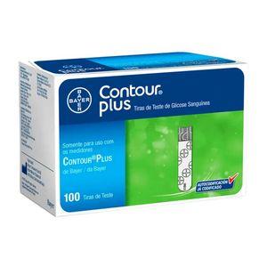 tiras-para-teste-de-glicemia-contour-plus-100-unidades