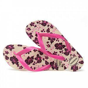 sandalia-havaianas-color-floral-bege-palha-37-38