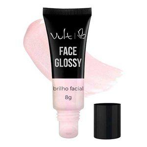 face-glossy-vult-brilho-facial